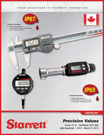 North American Tool offers a wide range of premium cutting tools, including thread forming taps, thread gages, pipe taps, and metric taps.